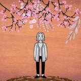 橘疾風のアイコン画像